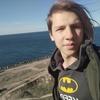 Арём, 16, г.Одесса