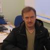 Aleks, 54, г.Таллин