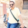 Praveen ❤️, 50, г.Пандхарпур