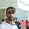 Saleh, 20, г.Сана