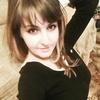 Елена Гаврилова, 26, г.Шахтинск