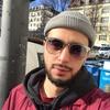 Илья, 24, г.Мюнхен