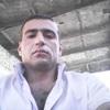 Ahha ahha, 47, г.Ереван