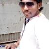Rabi, 24, г.Дакка