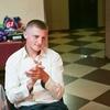 Антон, 29, г.Кыштым