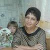 людмила, 53, г.Городец