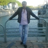 Дима, 41, г.Кишинёв