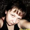 ЛИКА, 36, г.Климовичи