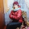 Алёнка, 32, г.Житомир