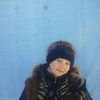 Татьяна, 47, г.Заозерный