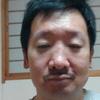 keiichirou, 48, г.Нара