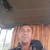 Виктор, 41, г.Краснотурьинск