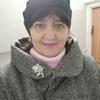 людмила, 54, г.Иерусалим