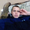 Иван, 18, г.Борисоглебск