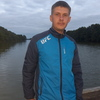 Илья, 29, г.Балахна