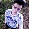 Oleg, 17, г.Бишкек