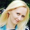 Ирина, 29, г.Люберцы