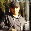 Фаха, 32, г.Южно-Сахалинск