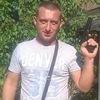 Евгений, 36, г.Гомель