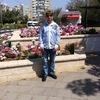 Евгений, 32, г.Мигдаль аЭмек