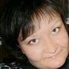 ОЛЬГА, 34, г.Тайга