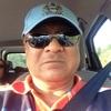 Pankaj, 47, г.Ахмеднагар