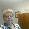 Лариса, 65, г.Москва