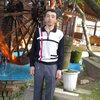 шерали, 54, г.Самарканд