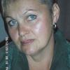 Наталья, 48, г.Саракташ