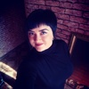 Алена, 30, г.Прокопьевск