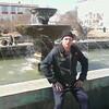 Костян, 34, г.Североуральск