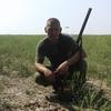 Сергей, 38, г.Братислава