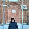 Николай, 43, г.Кустанай