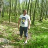 Oleg, 37, г.Острог