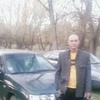 АНТОН, 32, г.Средняя Ахтуба