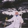 Римма, 59, г.Пенза