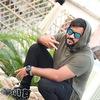 Sam, 23, г.Gurgaon