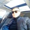 Аслан, 33, г.Джезказган