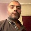 ILHAM, 29, г.Баку