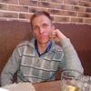 Владимир Ушаков, 47, г.Чита