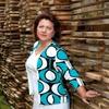 Людмила, 56, г.Ulm