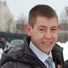 Артем, 24, г.Тольятти