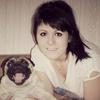 Кристина, 23, г.Круглое