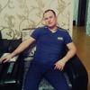 Сергей, 25, г.Зубова Поляна