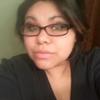 Bianca, 21, г.Оклахома-Сити