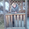 Елена, 48, г.Биробиджан