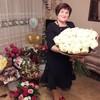 Тамара, 95, г.Луховицы