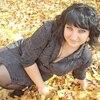 Инна, 24, г.Дружковка