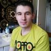 Павел, 35, г.Ростов-на-Дону