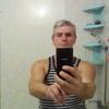 Виталий, 43, г.Горно-Алтайск
